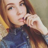 Юлия Кульнева
