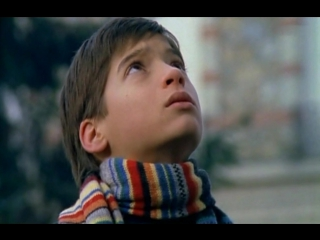Невероятный дядюшка поль (франция, 2000) oncle paul