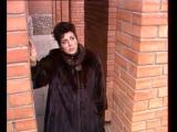 Мария Гулегина. Сцена и ария Вани из оперы Иван Сусанин М. Глинки
