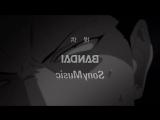 Naruto Shippuuden 491 серия [Озвучили OVERLORDS amp Sintop amp Mutsuko Air amp Zendos]  Наруто Шиппуден