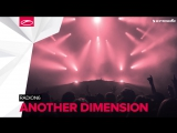 Radion6 - Another Dimension (Extended Mix)