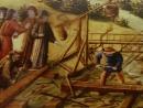 Крестовые походы. 2 серия. Иерусалим.