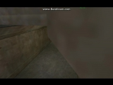 Bugs in Half-Life - Speedrun tutorial [C1A1C]