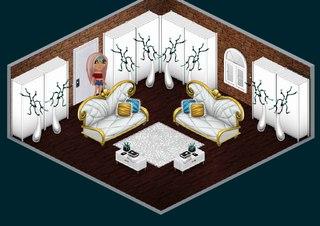 Какие комнаты можно сделать в аватарии названия фото 662