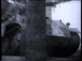 04 - Vader - Cold Demons (2000)