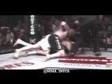 Брок Леснар против Френка Мира