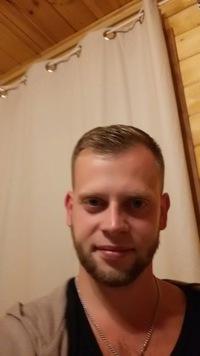 Владлен Сергеев