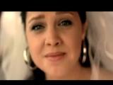 Евгения   Отрадная  -  Porque  Amor