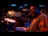 Buddy Miles - purple haze