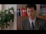 Большой | Big (1988) Eng + Rus Sub (720p HD)