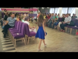 Коллекция сети магазинов НЕЗНАЙКА. Лето-2016