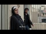 «Коммивояжер» /«Forushande» (2016) - Международный Трейлер HD