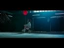 Ип Ман 3D - Ип Ман против Майка Тайсона 2