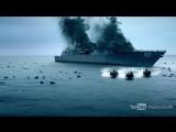 The Last Ship 3x09 Promo _Eutopia_ (HD) - eng