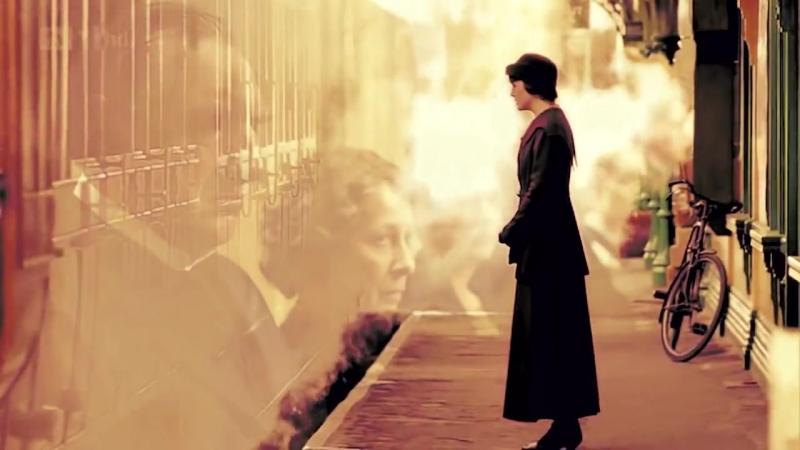 Downton Abbey / Аббатство Даунтон - Good Hearts