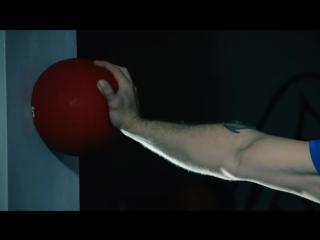 Защита плеч от травм. ч1. Реабилитация и профилактика Спортивное долголетие с Алексеем Немцовым