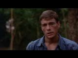 Кикбоксёр (1989) HD
