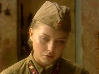 Внимание, говорит Москва (2006) 3 серия из 4