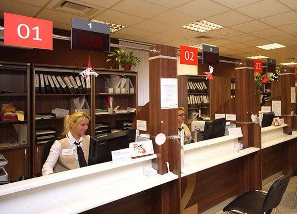 Для посетителей центров «Мои документы» Москвы разработано более 100 электронных инструкций