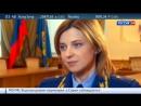 Крым сегодня. Специальный репортаж Николая Долгачева
