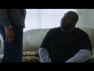 1 Серия: Преступные связи / Gang Related (2014) | vk.com/wutangclub