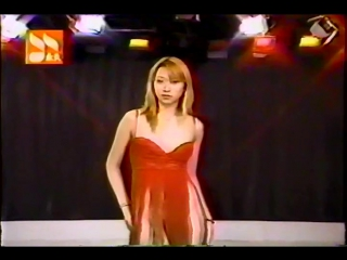 Permanent lingerie show Taiwan-87(40`26)(720x480)
