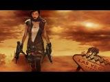 Clip On Film   Клип На Фильм - Обитель зла 3: Вымирание