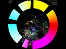 Fiske Planetarium presents: The Cosmic Origins Spectrograph