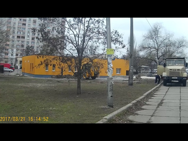 Вывоз мусора объявления OLX ua