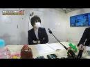 Koushiki namahousou - Soraru - 29/05/2016 - 公式生放送 - そらる生出演ソロアルバム『ビー玉の中の宇宙