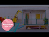 JONGHYUN 종현_좋아 (She is)_Teaser Clip 4