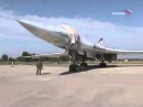Когда американцы резали Ту 160 украинские летчики плакали