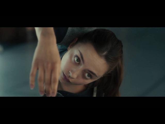 Polina / Polina, danser sa vie (2016) - Trailer (French)