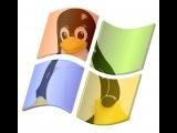 Linux в Windows на лоре рвутся пуканы