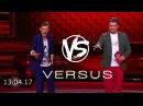 Версус Баттл •РЕСТОРАТОР Comedy club | Павел Воля VS Гарик Харламов |•Камеди Клаб 13 се ...