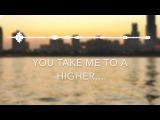 Higher Place (feat. Holly Drummond) - Bayble LYRICS