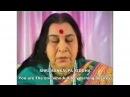 108 names of Shri Lakshmi UK