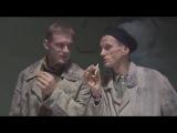 ВОЕННАЯ РАЗВЕДКА!!! Русский военный фильм!!!Фильм о войне 1941-1945 гг.!