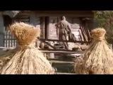СМЕРШ 2 !!! Русский военный фильм!!! Фильм о войне 1941-1945 гг.!