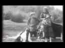 «Братья-разбойники» — кинофильм 1912 года.