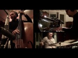 The Bad Plus - Made Possible EPK