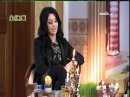Shabnam Surayo Full interview nex1 tv نوروز 1392 / 2013