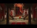 【HD】周深 - 大魚 [歌詞字幕][動畫電影《大魚海棠》印象曲][完整高清音質] Big Fish a