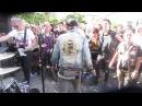 PMS 84 (live) @ Manic Relapse Fest Vol. 4 Oakland (full set) 2016.4.30 @ World Rage Center
