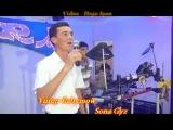 Yusup Rahymow - Sona gyz (Toy aydymy)