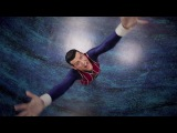 LazyTown  We are Number One