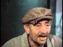 30 случаев из жизни майора Земана. Секрет фокстерьера. 15 серияЧехословакия 1976