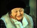 30 случаев из жизни майора Земана. 7 серия. Гравюра на медиЧехословакия 1976