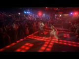 Kool &amp The Gang - Open Sesame - Saturday Night Fever - HD