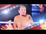 WWE Top 10 James Ellsworth's Best Moments WWE fight Club